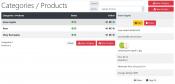 Wholesale_Lite_admin_03.png
