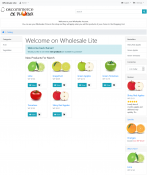 Wholesale_Lite_shop_03.png