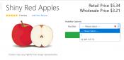 Wholesale_Lite_shop_05.png