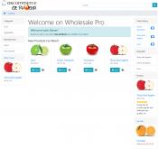 Wholesale_Pro_shop_01.png