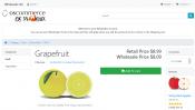 Wholesale_Pro_shop_04.png
