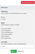 hide_boxes_admin_01.png