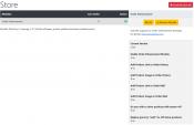 enhance_orders_admin_01.png