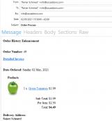 enhance_orders_shop_03.png
