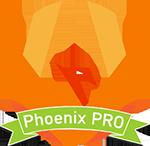 ce-phoenix-pro.png